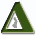 Дула лого